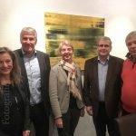 Wolbeck: Infrastruktur und Verkehrslösungen gefordert