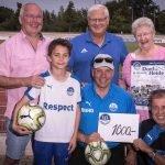 Dorf gegen Heide: Spende für Bedürftige in Wolbeck übergeben 7