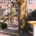 Corona-Fall: Theresienschule in Münster muss zwei Tage schließen