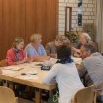 Gemeindefest der evangelischen Gemeinde nähert sich