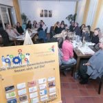 Neue Formen der Präsenz in Wolbeck: Gewerbeverein Wolbeck bleibt erfindungsreich