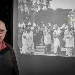 Henning Stoffers macht historisches Münster lebendig