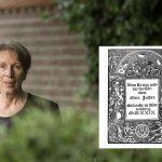 Luther und der Islam - Dissens, Lob und Wissens-Vermittlung