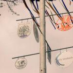 1. Mai - Tag der Vereine in Wolbeck