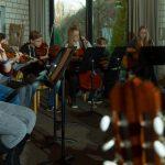 Schüler-Konzert der Musikschule Wolbeck 2