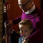 Schüler-Konzert der Musikschule Wolbeck 3