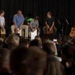 Realschule Wolbeck entlässt 85 Schüler mit vielen Qualifikationen 34
