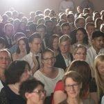 Realschule Wolbeck entlässt 85 Schüler mit vielen Qualifikationen 30