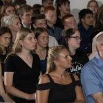 Realschule Wolbeck entlässt 85 Schüler mit vielen Qualifikationen 28