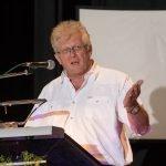 Realschule Wolbeck entlässt 85 Schüler mit vielen Qualifikationen 18