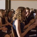 Realschule Wolbeck entlässt 85 Schüler mit vielen Qualifikationen 16
