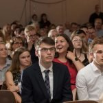 Realschule Wolbeck entlässt 85 Schüler mit vielen Qualifikationen 12