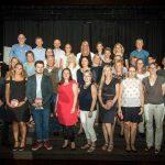 Realschule Wolbeck entlässt 85 Schüler mit vielen Qualifikationen