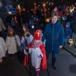 ÖWK St. Nikolaus: Schulbau in Nepal