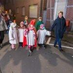 Orgelführungen in St. Nikolaus Münster-Wolbeck