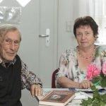 """Texte """"Vom Lieben"""" inspirieren Gäste des KulturKreises zum Gespräch"""