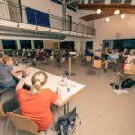 TV Wolbeck: Neue Struktur, neue Sorgen
