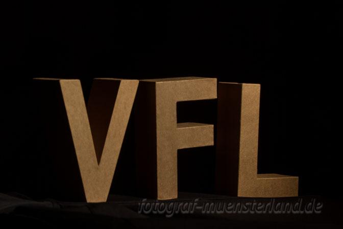 VfL Wolbeck steigt auf in die Kreisliga A