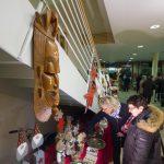 26. Wolbecker Weihnachtsmarkt: Reichlich Neues 4