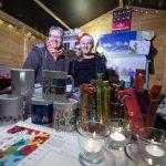26. Wolbecker Weihnachtsmarkt: Reichlich Neues 2