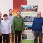 ÖWK St. Nikolaus hilft mit Mitteln der WN-Spendenaktion