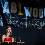 Abitur-Entlassfeier des Gymnasiums Wolbeck 2017