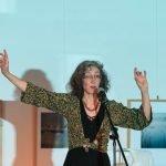 Musikkabarett zum 100. Weltfrauentag lockt ins Achatiushaus 4