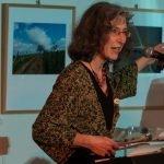 Musikkabarett zum 100. Weltfrauentag lockt ins Achatiushaus 1