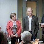 """AWO-Ortsverein Wolbeck als """"Blaupause"""""""