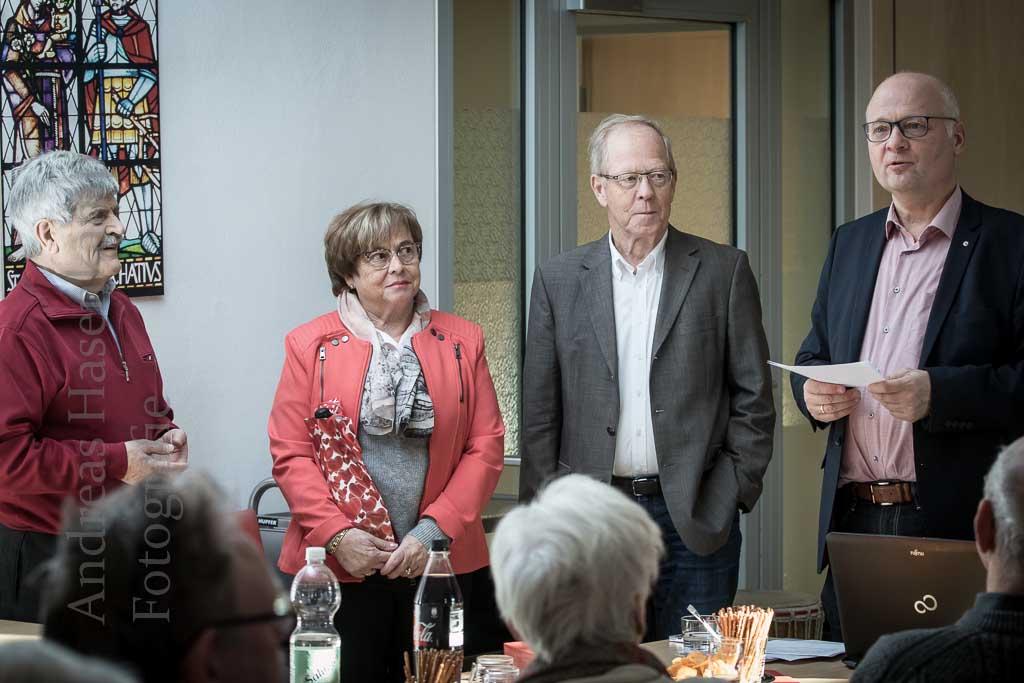 """AWO-Ortsverein Wolbeck als """"Blaupause"""" 7"""
