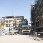 Bauherren-Schutzbund: Bildung von Wohneigentum fördern