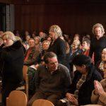 Latin Jazz Mass mit dem Chor der Friedenskirche 12