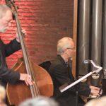 Latin Jazz Mass mit dem Chor der Friedenskirche 5