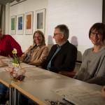 Förderverein des Gymnasiums Wolbeck bewilligt Förderanträge