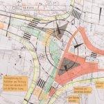 Baustellen-Ausblick: Vollsperrungen im Bereich Marktplatz und Am Steintor 2