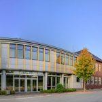 Nikolai-Grundschule Wolbeck