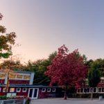 Fotos der Nikolai-Grundschule Wolbeck