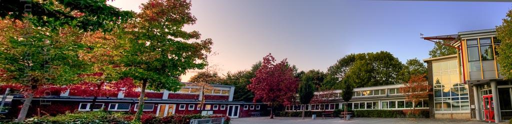 Fotos der Nikolai-Grundschule Wolbeck 5
