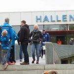 Auch Hallenbäder in Münster von Warnstreik betroffen