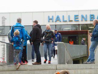 Auch Hallenbäder in Münster von Warnstreik betroffen 4