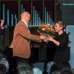 KulturVorOrt Wolbeck mit neuem Schatzmeister und neuen Helfern