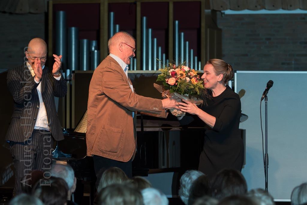 KulturVorOrt Wolbeck mit neuem Schatzmeister und neuen Helfern 2
