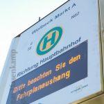Busverkehr in Münster: regulärer Fahrplan ist zurück ab 10.8.2020