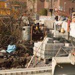 Baumängeln vorbeugen: Tipps für Bauherren