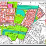 Baugebiet Wolbeck-Nord