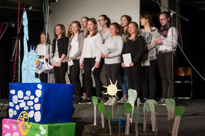 wolbeck-realschule-köpfchen
