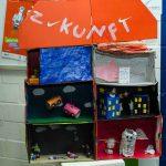 """""""Zukunft"""" als Thema bei Schule mit Köpfchen an der Realschule Wolbeck"""