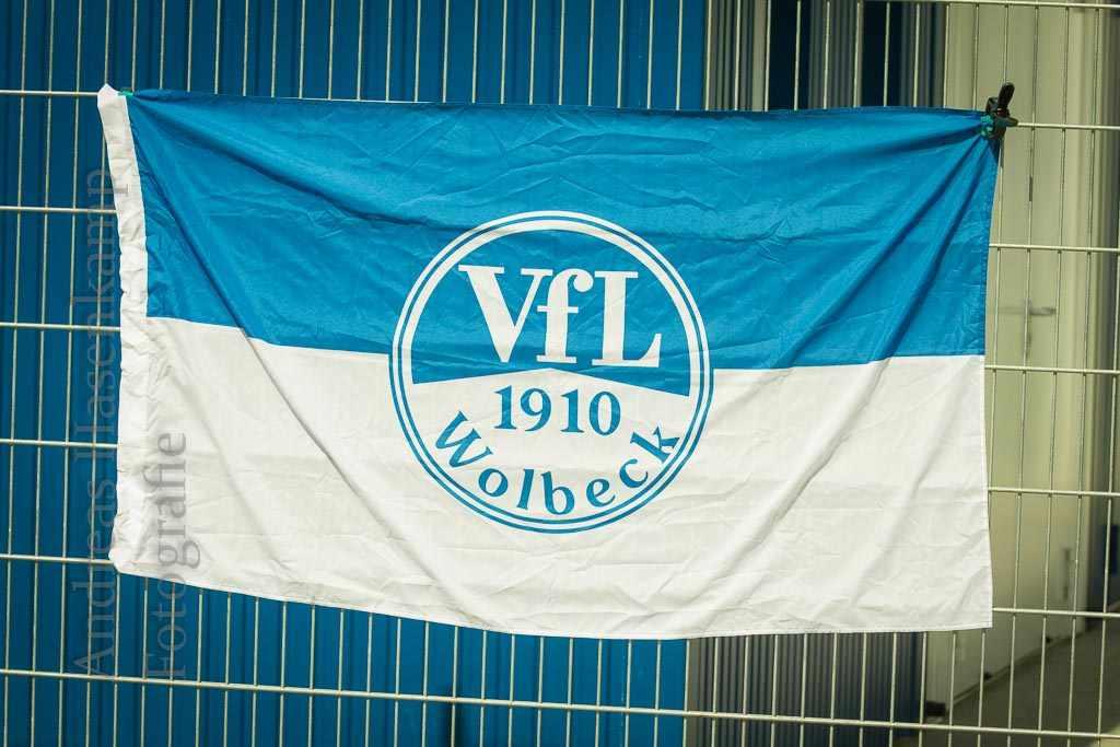 VfL Wolbeck spielt in Albersloh um den Aufstieg