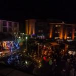 Kein Weihnachtsmarkt in Münster 2020?
