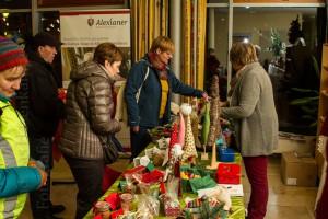 wolbeck-weihnachtsmarkt-2015